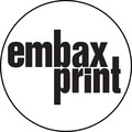 EmbaxPrint